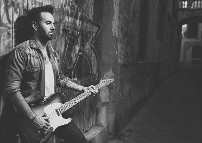 Guitarrista-profesional-profesor