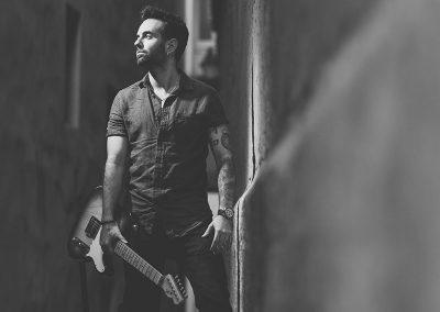 Unai-Iker-guitarra-Palma