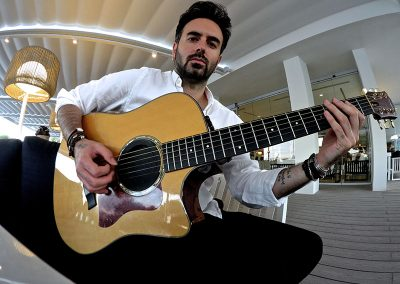 Unai-Iker-guitarra-clasica